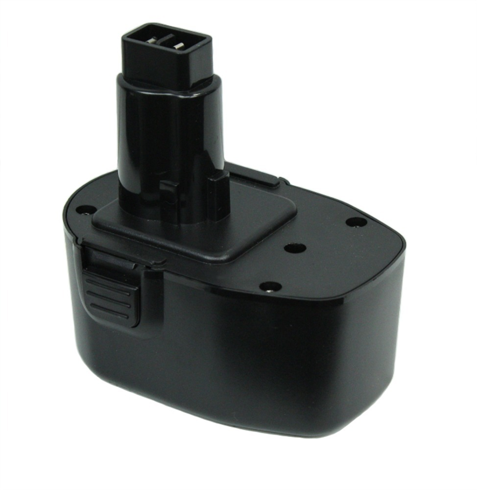 14V Ni-Cd Battery for DEWALT 14.4 VOLT Cordless Tool