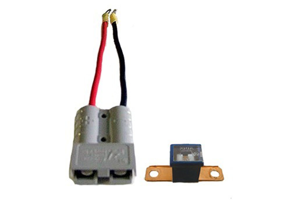 Wire Harness Replacement for RBC11 APC SU3000RM
