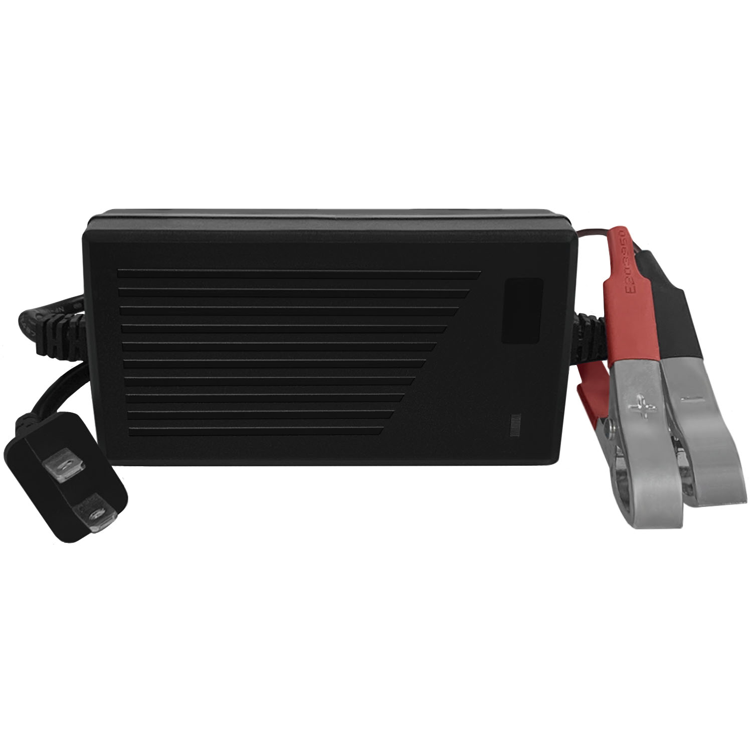 18 Volt 2 Amp SLA Battery Charger and Maintainer - 1
